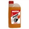 Масло Motul Inugel Optimal Ultra 208L
