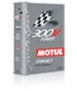 Масло Motul 300 V Power 5W-40 25L